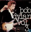 Vinyl records and CDs - Dylan, Bob - The Little White Wonder 3