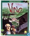 Jeux de société - Vino - Vino