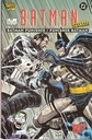 Bandes dessinées - Batman - Batman Punisher / Punisher Batman