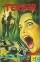 Comic Books - Terror - Partisan kaputt