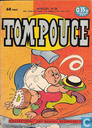 Comic Books - Bumble and Tom Puss - Tom Pouce 25