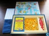 Spellen - Scrabble - Junior Scrabble