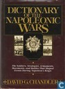 Dictionary of the Napoleonic wars