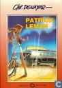 Strips - Patrick Leman - Patrick Leman