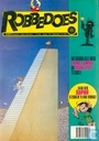 Comic Books - Robbedoes (magazine) - Robbedoes 2687