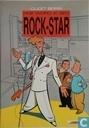 Hoe word ik een rock-star
