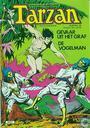 Comics - Korak - Tarzan 39