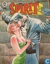 Comics - Spirit, De - The Spirit 23
