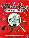 Bandes dessinées - Bloske en Zwik - Bloske & Zwik - Detectives