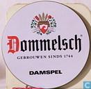 Spellen - Dam - Damspel