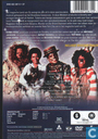 DVD / Video / Blu-ray - DVD - The Wiz
