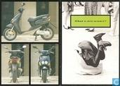 S001278 - Yamaha neo's
