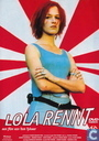 DVD / Video / Blu-ray - DVD - Lola Rennt
