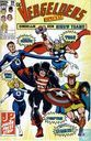Comic Books - Avengers, The [Marvel] - Inferno 2