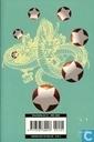 Strips - Dragonball - Het wezen met duizend gezichten