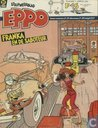 Comic Books - Asterix - Eppo 31