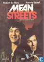 DVD / Video / Blu-ray - DVD - Mean Streets