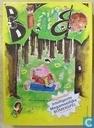 Board games - Bimbo Bomenspel - Bimbo Bomenspel