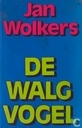 Books - Meulenhoff - De walgvogel