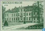 Belgica 72
