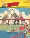 Strips - Agent Achilles - 1960 nummer  30