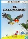 El Gallimarsot
