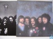 Vinyl records and CDs - Eagles, The [USA] - One of these Nights