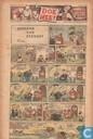 Comics - Doe Mee! (Illustrierte) - Doe mee! 101