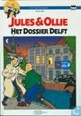 Het dossier Delft