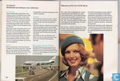 Aviation - KLM - KLM  01/04/1975 - 31/10/1975