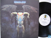 Disques vinyl et CD - Eagles, The [USA] - One of these Nights