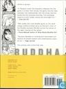 Comic Books - Boeddha - Prince Ajatasattu
