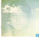 Platen en CD's - Lennon, John - Imagine