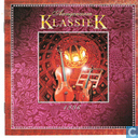 Vinyl records and CDs - Various artists - Aangenaam Klassiek 1996