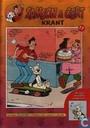 Comics - Samson & Gert krant (Illustrierte) - Nummer  17