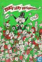 Strips - Tante Leny presenteert! (tijdschrift) - Tante Leny Presenteert! 3