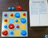 Board games - Hoed Af - Hoed Af