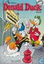 Comics - Donald Duck (Illustrierte) - Donald Duck 32