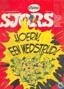 Comics - Arad en Maya - 1972 nummer  51