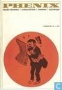Comics - Phenix (Illustrierte) (Frans) - Phenix