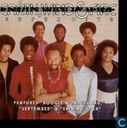 Vinyl records and CDs - Earth, Wind & Fire - Superhits