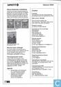 Strips - Sapristi!! (tijdschrift) - 21, februari 2002