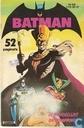 Strips - Batman - De onmogelijke ontsnapping!
