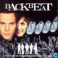 Vinyl records and CDs - Various artists - Backbeat