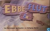 Spellen - Ebbe & Flut - Ebbe & Flut