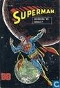 Comic Books - Superman [DC] - Omnibus 7 - Jaargang '89