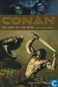 Comics - Conan - The God in the Bowl