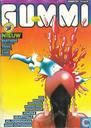 Comics - Gummi (Illustrierte) - Gummi 7