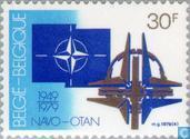 N.A.V.O. 1949-1979