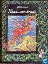 Books - Miscellaneous - Haaa... een draak